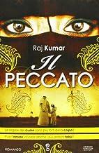 Il peccato by Raj Kumar