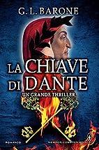 La chiave di Dante (eNewton Narrativa)…