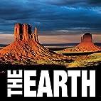 The Earth (Cube Books) by Alberto Bertolazzi