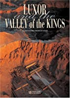 Luxor and the Valley of the Kings (Treasures…