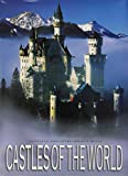 Guadalupi, Gianni: Castles of the World