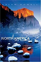 North America the Beautiful (Journeys…