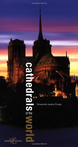 cathedrals-of-the-world