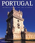 Portugal: Between Europe and the Atlantic…