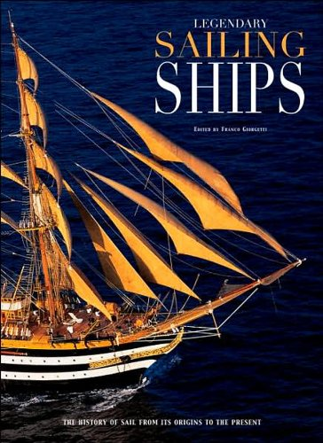 legendary-sailing-ships-the-history-of-sail-from-its-origins-to-the-present