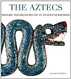 The Aztecs Ancient Civilization by Davide…