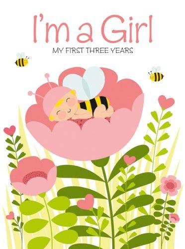 im-a-girl-my-first-three-years