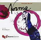 CD Libri: Norma (Italian Edition)