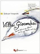 Guida Per L'Insegnante (Italian Edition) by…