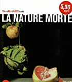 Gualdoni, Flaminio: la nature morte