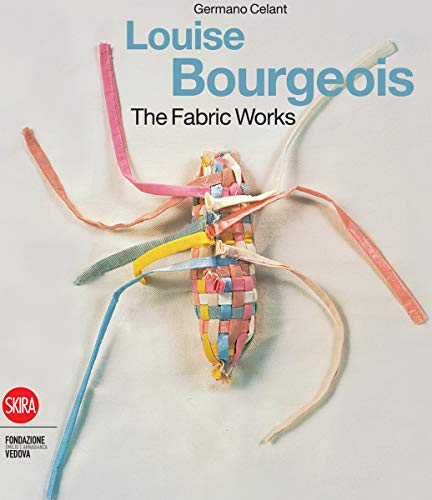 louise-bourgeois-the-fabric-works