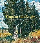 Vincent van Gogh: Timeless Country - Modern…