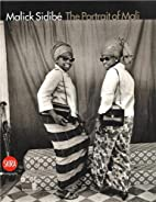 Malick Sidibè: The Portrait of Mali…