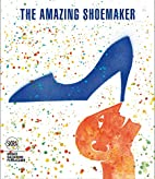 The Amazing Shoemaker: Fairy Tales and…