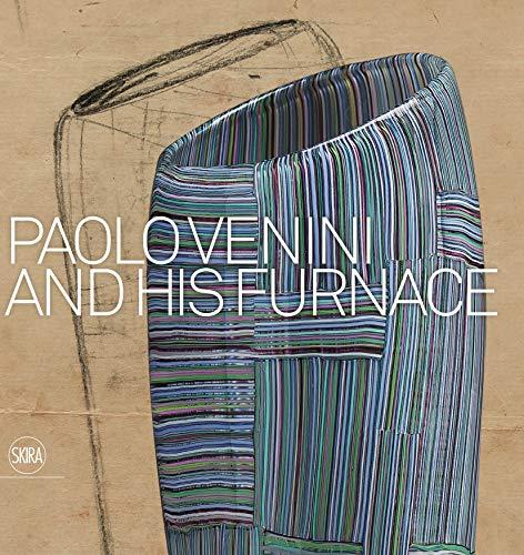 paolo-venini-and-his-furnace