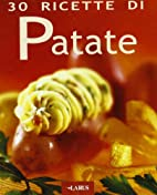 Patate by F Willems