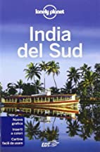 India del sud by Edt