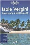 Karla Zimmerman: Isole Vergini americane e britanniche