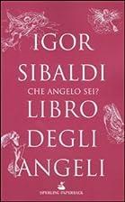Libro degli angeli: [che angelo sei?] by…
