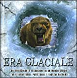 Stewart Ross: Era glaciale. Libro pop-up