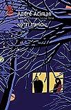André Aciman: Notti bianche