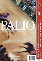 Il Palio by Autori Vari