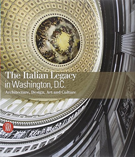 the-italian-legacy-in-washington-dc-architecture-design-art-and-culture