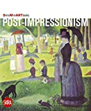 Gualdoni, Flaminio: Post-Impressionism: Skira MINI Artbooks