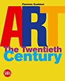 Gualdoni, Flaminio: Art: The Twentieth Century