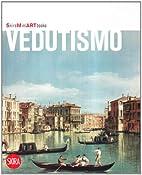 Vedutismo by Simone Ferrari