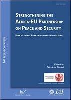 Strengthening the Africa-EU partnership on…