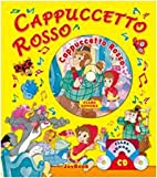 Cappuccetto rosso by AA. VV.