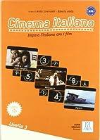 Livello 3 (Libro DVD) (Italian Edition) by…