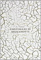 Convoglio di mezzanotte (Raggi) (Italian…