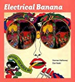 Hathaway, Norman: Electrical Banana: Masters of Psychedelic Art