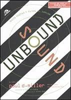 Sound unbound. Musica digitale e cultura del…