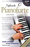 Hugo Pinksterboer: Tipbook. Pianoforte