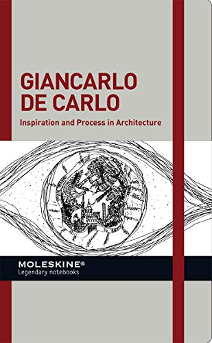 moleskine-inspiration-and-process-in-architecture-giancarlo-de-carlo-design-and-architecture-books