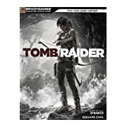 =Guide Tomb Raider