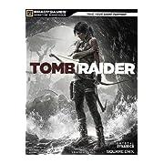 =Guide Tomb Raider
