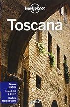 Toscana by Virginia Maxwell