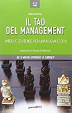 Il Tao del management by Bob Messing