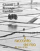 Racconto del riso; Il: An Italian Story of…