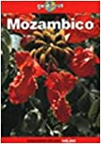 Fitzpatrick, Mary: Lonely Planet: Mozambico (Italian Edition)