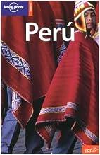 Peru 3 Italian (Italian Edition)