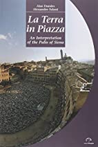 La Terra in Piazza: An Interpretation of the…