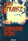 Jean Lafrance: Dimorare in Dio