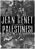 Jean Genet: Palestinesi