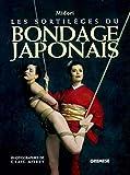 Midori: Les Sortileges du Bondage Japonais