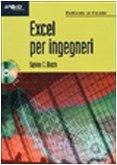 Excel per ingegneri by Sylvan Charles Bloch